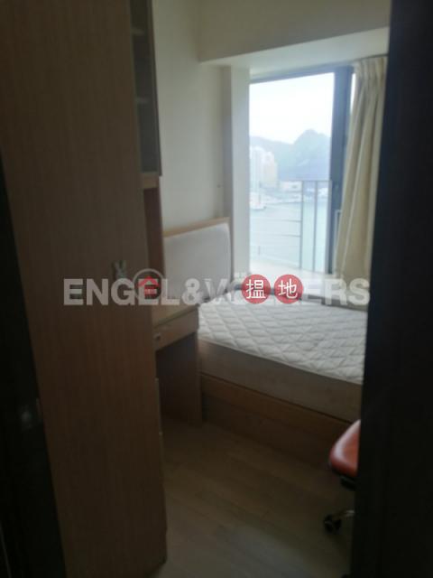 3 Bedroom Family Flat for Rent in Sai Wan Ho|Tower 1 Grand Promenade(Tower 1 Grand Promenade)Rental Listings (EVHK44749)_0