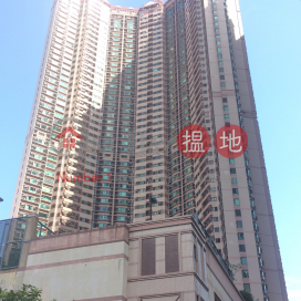 Ocean Pointe Tower 1,Sham Tseng, New Territories