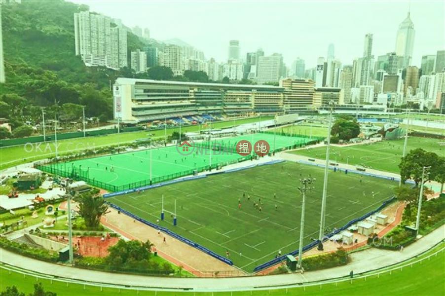 翠景樓|中層住宅|出租樓盤HK$ 42,000/ 月