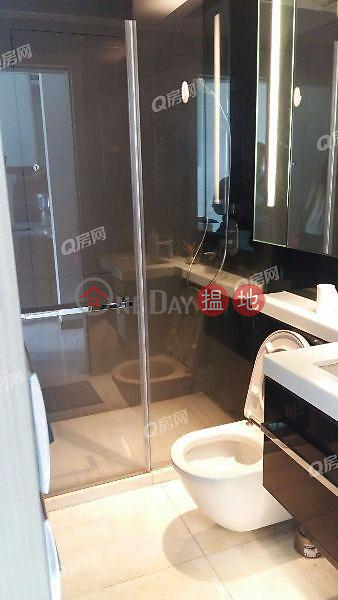 High West | 1 bedroom Mid Floor Flat for Sale, 36 Clarence Terrace | Western District Hong Kong Sales HK$ 8.5M