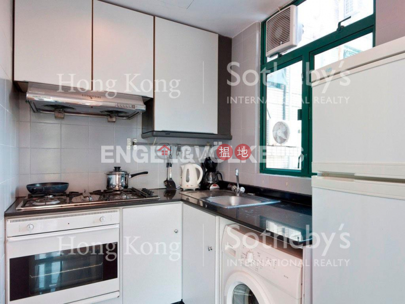 Property Search Hong Kong | OneDay | Residential | Sales Listings | 3 Bedroom Family Flat for Sale in Stanley