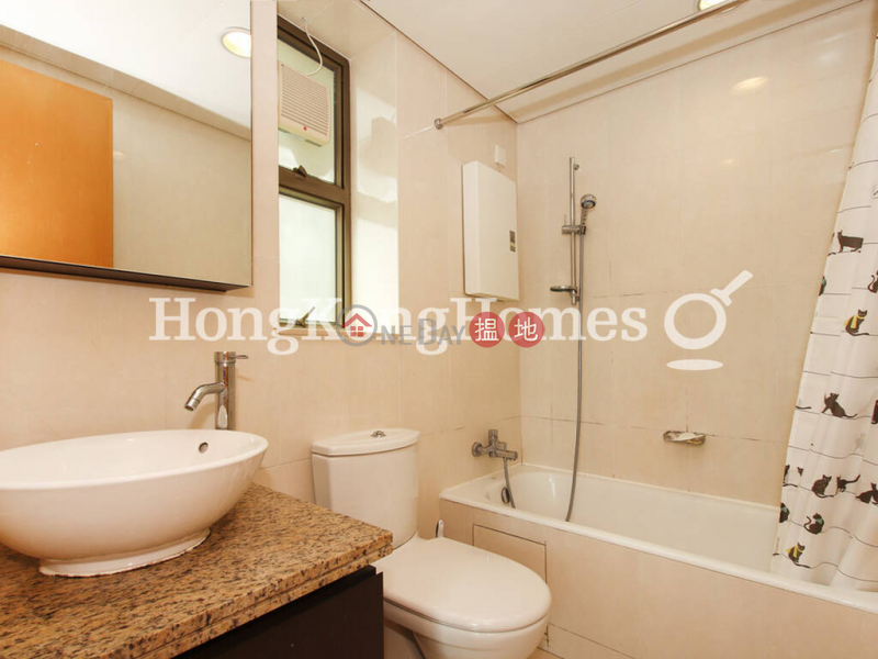 3 Bedroom Family Unit for Rent at The Zenith Phase 1, Block 2 | The Zenith Phase 1, Block 2 尚翹峰1期2座 Rental Listings