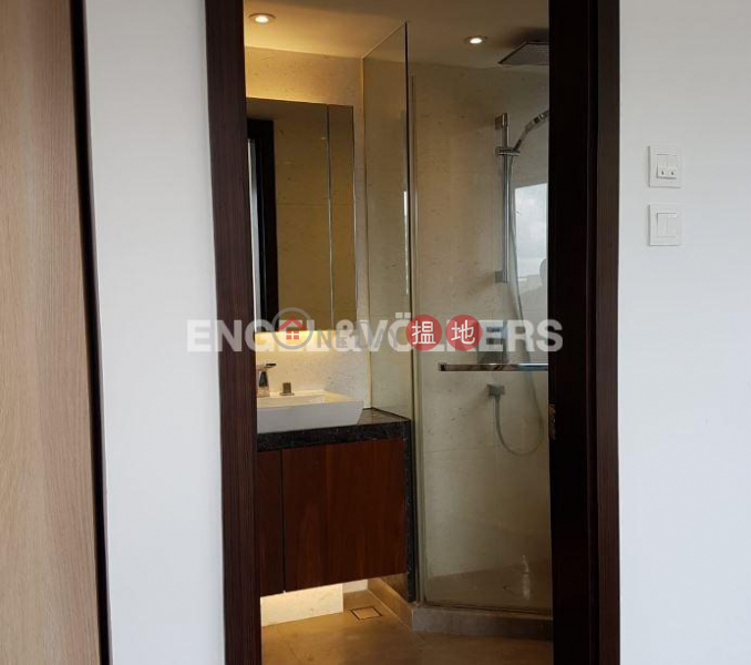 HK$ 21,000/ month, Eivissa Crest, Western District Studio Flat for Rent in Shek Tong Tsui