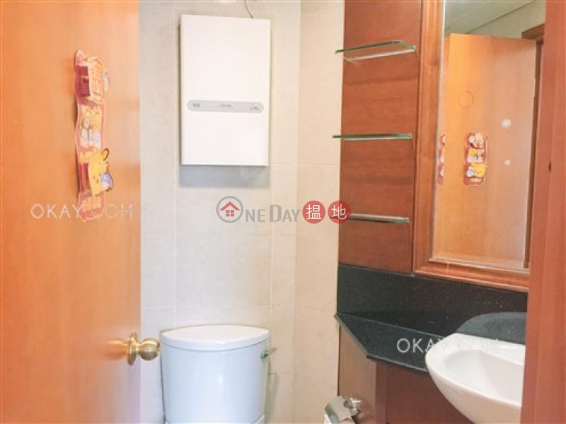 2房2廁,星級會所《擎天半島1期5座出租單位》|擎天半島1期5座(Sorrento Phase 1 Block 5)出租樓盤 (OKAY-R47435)