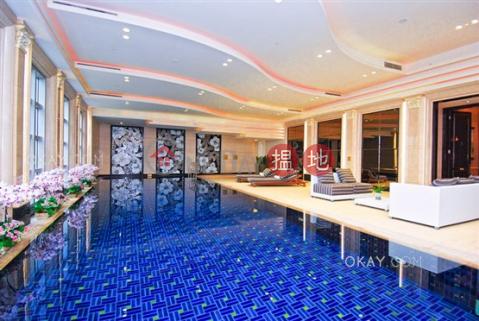 4房3廁,極高層,星級會所,連車位《肇輝臺6號出售單位》|肇輝臺6號(Chantilly)出售樓盤 (OKAY-S76960)_0