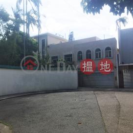包華士道4號,渣甸山, 香港島