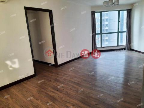 Goldwin Heights | 3 bedroom High Floor Flat for Sale|Goldwin Heights(Goldwin Heights)Sales Listings (XGGD694300069)_0