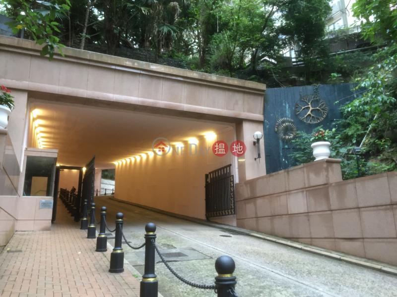 豪園 (Fontana Gardens) 銅鑼灣|搵地(OneDay)(1)
