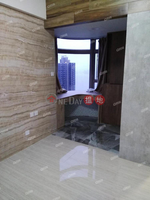 The Spectacle | 3 bedroom High Floor Flat for Rent|The Spectacle(The Spectacle)Rental Listings (QFANG-R76415)_0