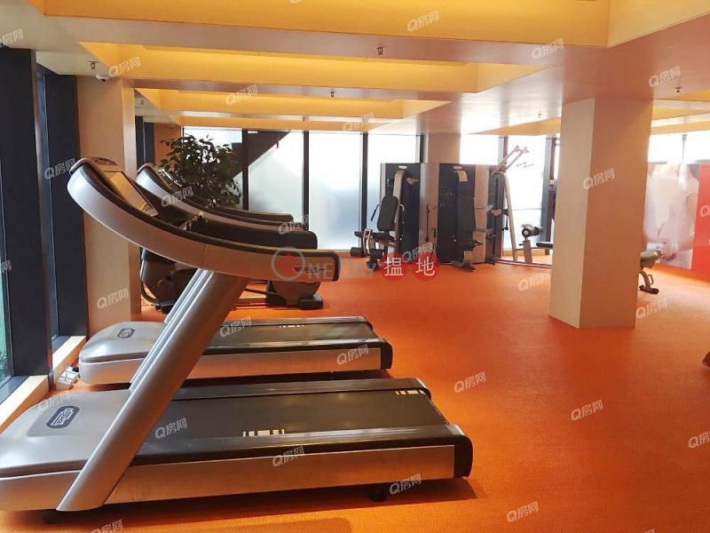 Le Rivera | 1 bedroom High Floor Flat for Sale | Le Riviera 遠晴 Sales Listings
