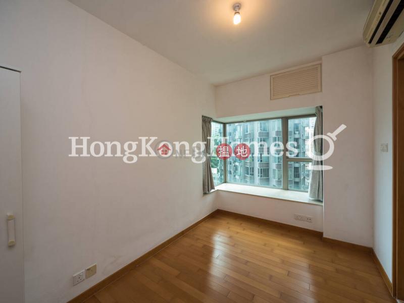 香港搵樓 租樓 二手盤 買樓  搵地   住宅 出租樓盤-尚翹峰1期1座三房兩廳單位出租