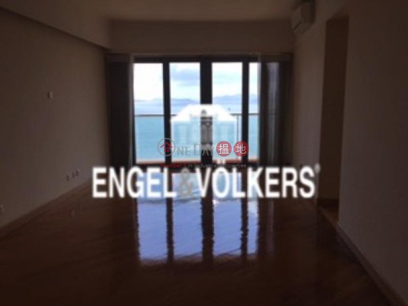 貝沙灣2期南岸請選擇住宅-出售樓盤-HK$ 3,300萬