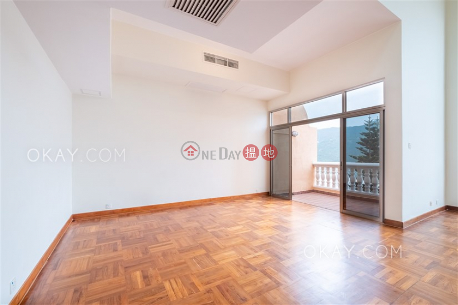 Redhill Peninsula Phase 2, Unknown, Residential, Rental Listings | HK$ 123,000/ month