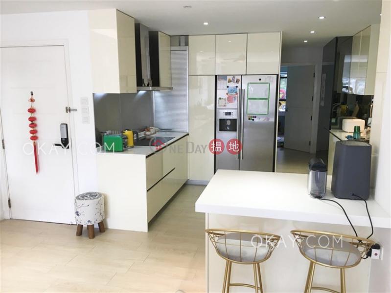 Luxurious 3 bedroom with terrace | Rental | Discovery Bay, Phase 4 Peninsula Vl Caperidge, 9 Caperidge Drive 愉景灣 4期 蘅峰蘅欣徑 蘅欣徑9號 Rental Listings