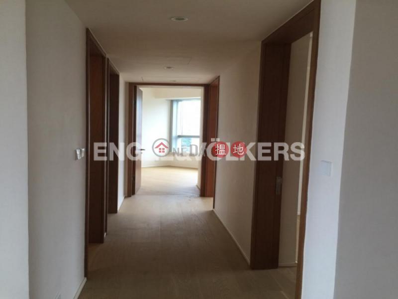Mount Parker Residences, Please Select Residential Rental Listings, HK$ 78,000/ month