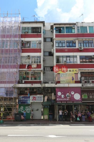 廣福道115號 (115 Kwong Fuk Road) 大埔|搵地(OneDay)(1)