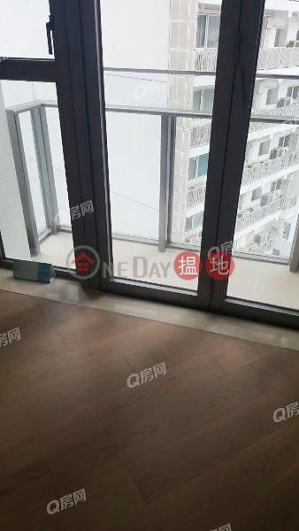 香港搵樓|租樓|二手盤|買樓| 搵地 | 住宅|出售樓盤3年新樓 靚裝露台 會所設施《登峰·南岸買賣盤》