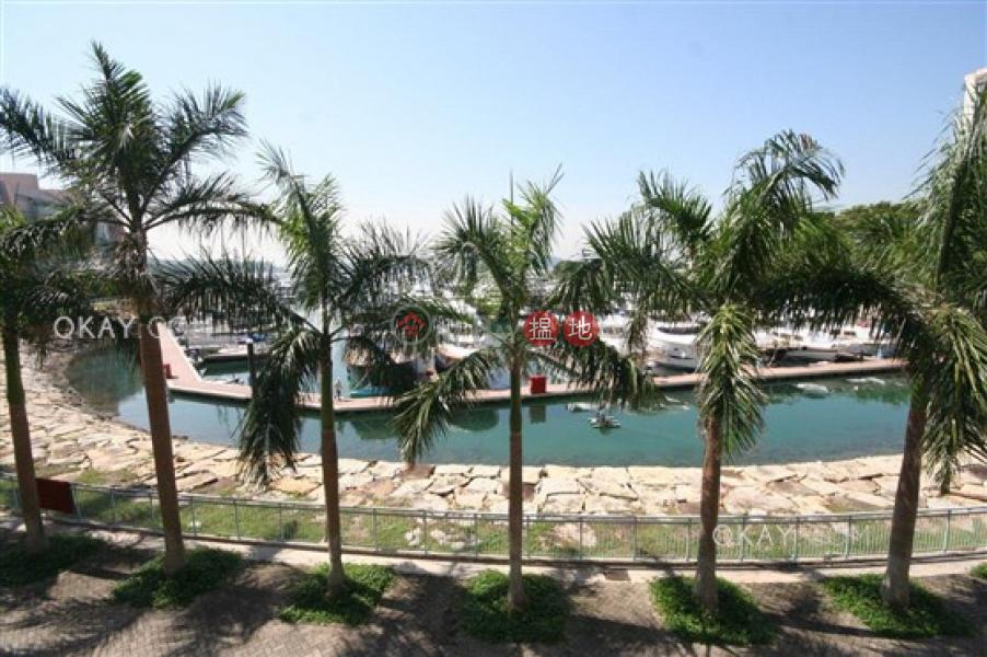 Efficient 3 bedroom with sea views & terrace | Rental | 10 Discovery Bay Road | Lantau Island, Hong Kong Rental, HK$ 58,000/ month