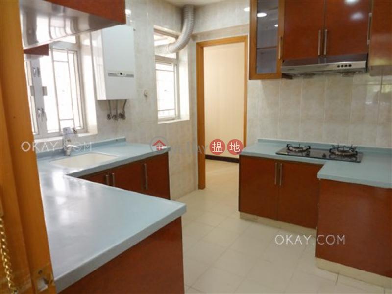 Practical 2 bedroom with balcony | Rental 38D-38F Bonham Road | Western District | Hong Kong, Rental | HK$ 26,000/ month
