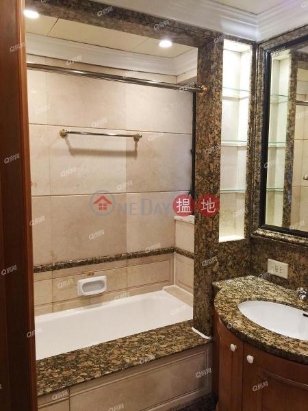 Tavistock II | 3 bedroom Mid Floor Flat for Rent | Tavistock II 騰皇居 II Rental Listings