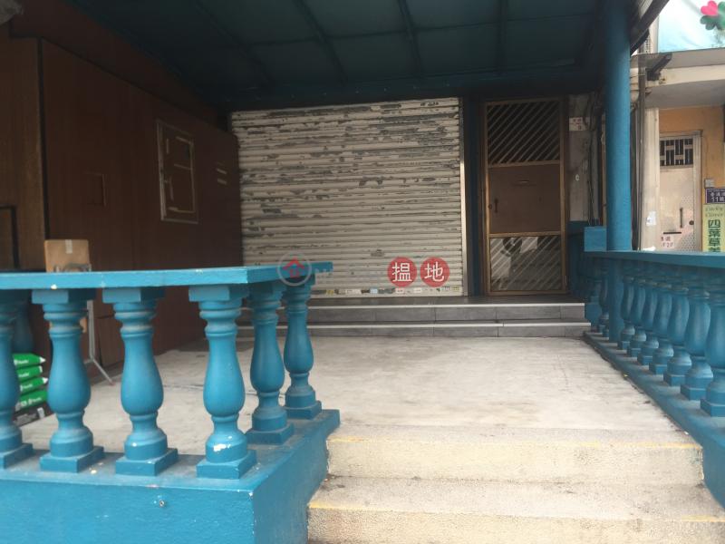 Property on Po Tung Road (Property on Po Tung Road) Sai Kung|搵地(OneDay)(3)