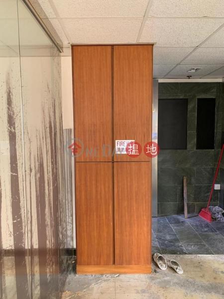 TEL: 98755238, Anton Building 安定大廈 Rental Listings   Wan Chai District (KEVIN-8794523168)
