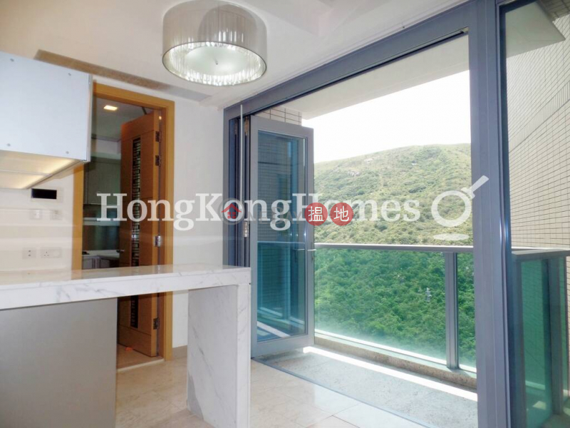 Property Search Hong Kong | OneDay | Residential, Rental Listings 3 Bedroom Family Unit for Rent at Larvotto