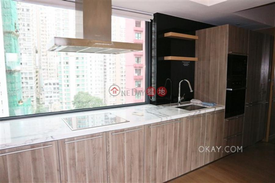瑧環 高層 住宅 出租樓盤HK$ 47,000/ 月