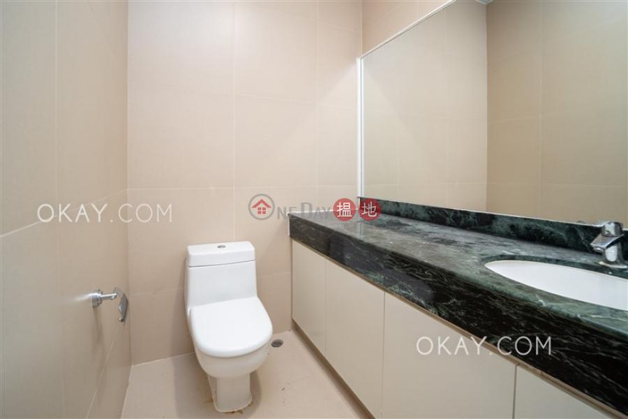 怡禮苑 低層住宅-出租樓盤 HK$ 75,000/ 月