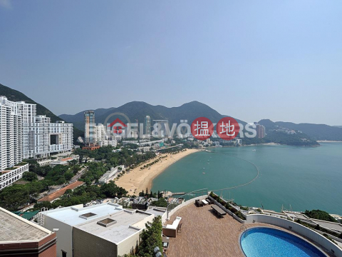 4 Bedroom Luxury Flat for Sale in Repulse Bay|The Beachfront(The Beachfront)Sales Listings (EVHK89066)_0