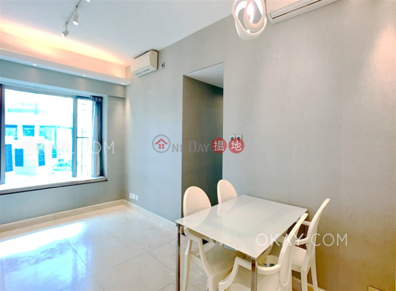 Charming 3 bedroom with terrace | For Sale | Sorrento Phase 1 Block 5 擎天半島1期5座 Sales Listings