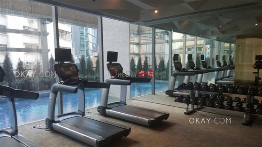 Property Search Hong Kong | OneDay | Residential | Rental Listings, Tasteful 2 bedroom in Wan Chai | Rental