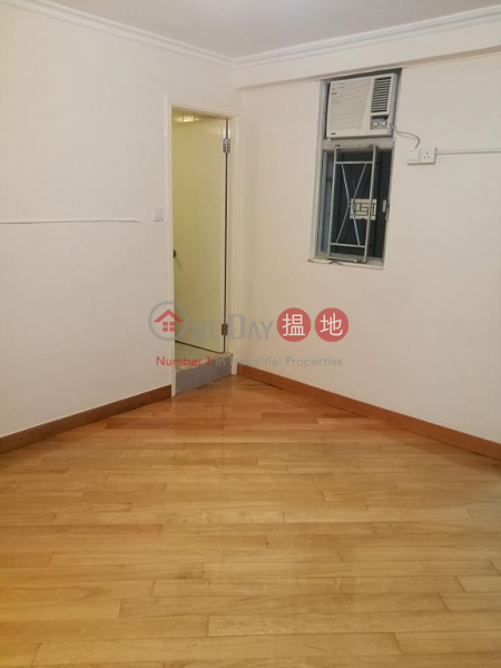 Property Search Hong Kong | OneDay | Residential Rental Listings Flat for Rent in Phoenix Court, Wan Chai