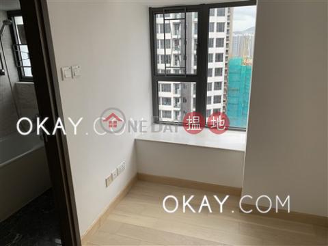 3房2廁,極高層,露台《匯豪出租單位》|匯豪(Luxe Metro)出租樓盤 (OKAY-R313234)_0
