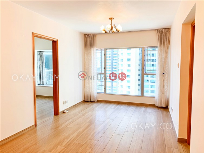 Property Search Hong Kong | OneDay | Residential, Rental Listings Charming 2 bedroom in Kowloon Station | Rental