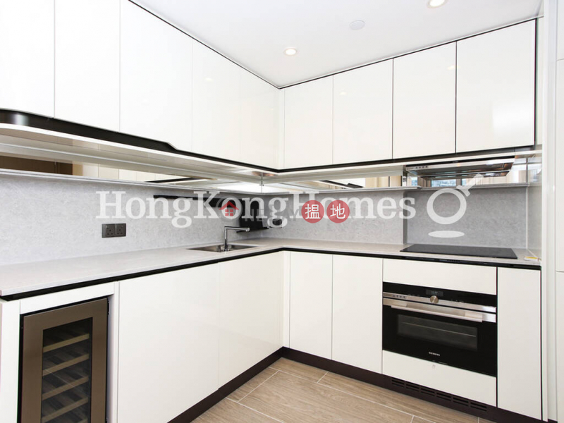 Townplace Soho, Unknown Residential   Rental Listings   HK$ 39,000/ month