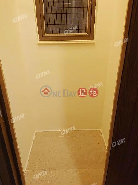 Heya Star Tower 1 | 3 bedroom Mid Floor Flat for Rent | Heya Star Tower 1 喜韻1座 Rental Listings