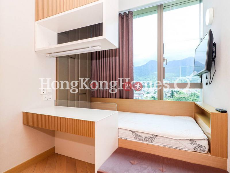 逸瓏園4房豪宅單位出租-8大網仔路   西貢-香港 出租HK$ 55,000/ 月