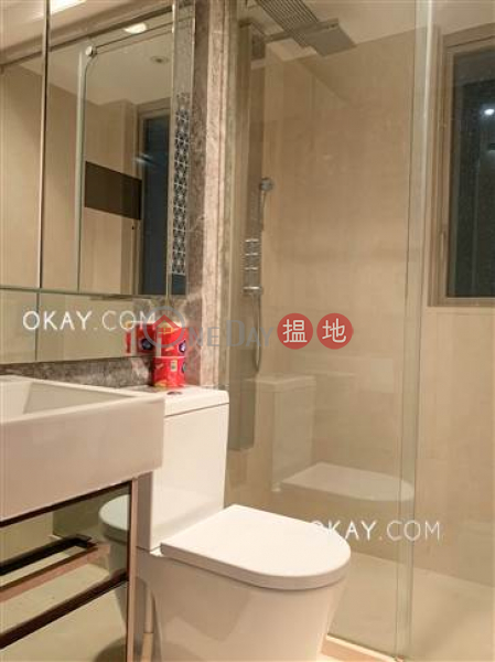 HK$ 14.88M | The Avenue Tower 1 | Wan Chai District Gorgeous 1 bedroom with balcony | For Sale