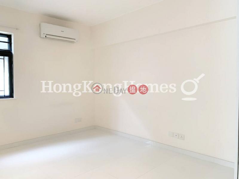 HK$ 73,000/ 月-早禾居-西貢早禾居高上住宅單位出租