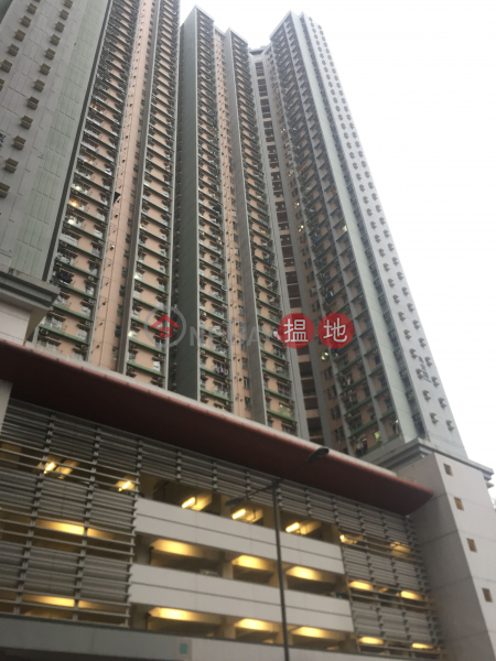 Ko On House, Ko Cheung Court (Ko On House, Ko Cheung Court) Yau Tong|搵地(OneDay)(1)
