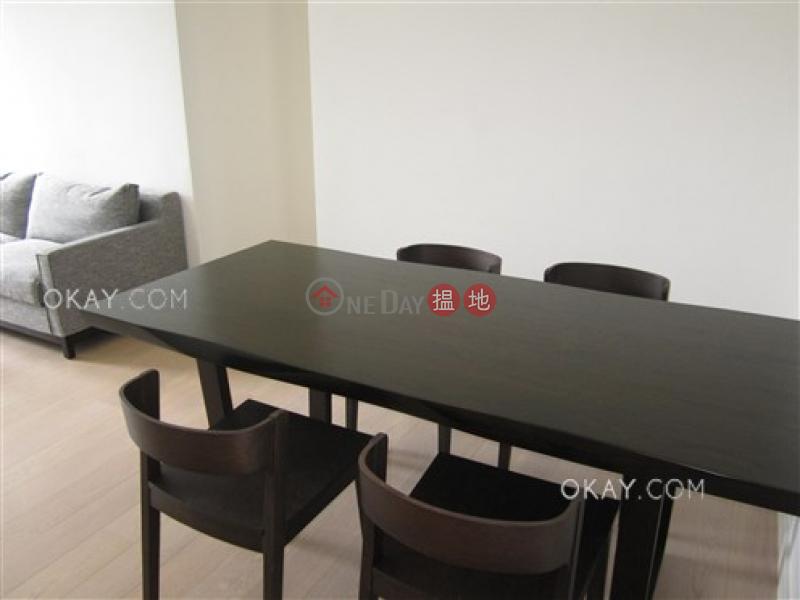 Kensington Hill | Middle, Residential Rental Listings HK$ 45,000/ month
