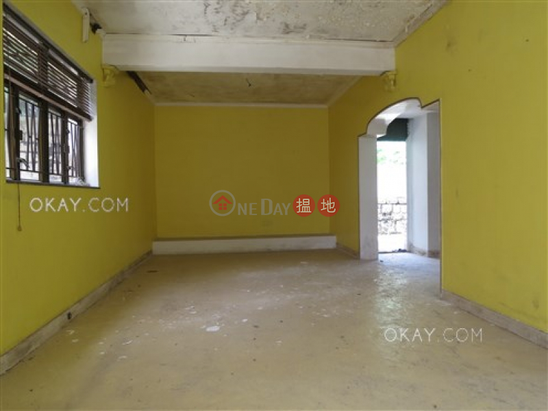 Exquisite house with parking | Rental | 6 Silver Star Path | Sai Kung, Hong Kong | Rental, HK$ 76,000/ month