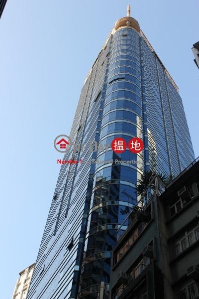南和行大廈 西區南和行大廈(Nam Wo Hong Building)出租樓盤 (angpr-03334)
