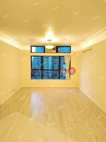 Blessings Garden | 3 bedroom Low Floor Flat for Sale | Blessings Garden 殷樺花園 Sales Listings