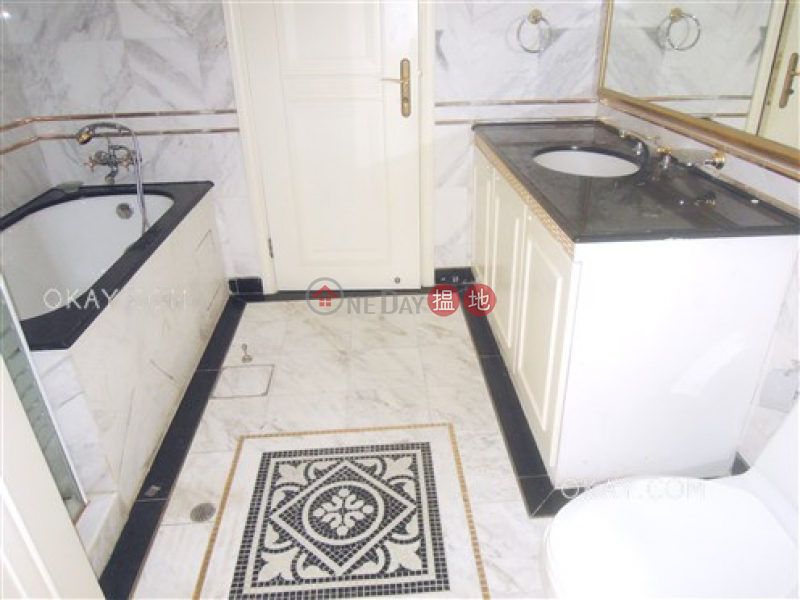 Property Search Hong Kong   OneDay   Residential, Rental Listings Unique 3 bedroom with balcony   Rental