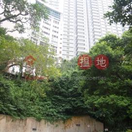 May Tower 2|May Tower 2