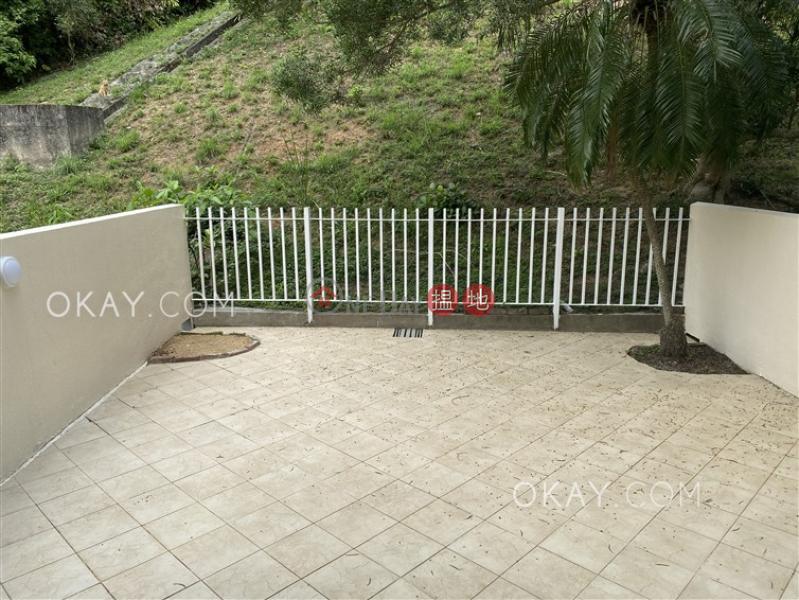 Beautiful house with rooftop & balcony | Rental 2 Seabee Lane | Lantau Island Hong Kong Rental | HK$ 65,000/ month