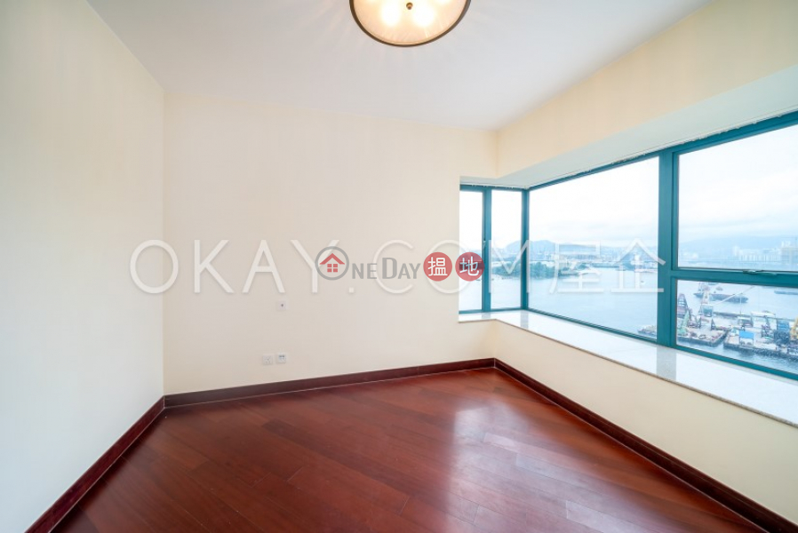Tower 2 The Long Beach Middle | Residential | Rental Listings, HK$ 42,000/ month