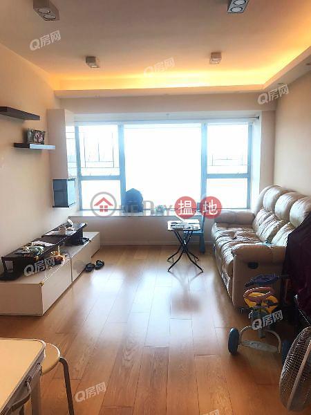 HK$ 33,000/ month, Tower 7 Island Resort, Chai Wan District, Tower 7 Island Resort | 3 bedroom Low Floor Flat for Rent